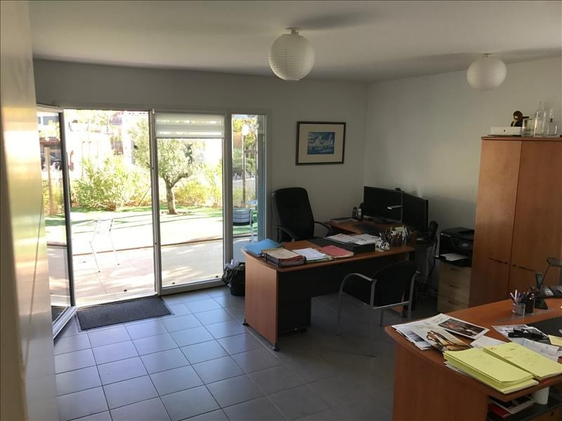 Vente appartement Fuveau 249 000€ - Photo 5