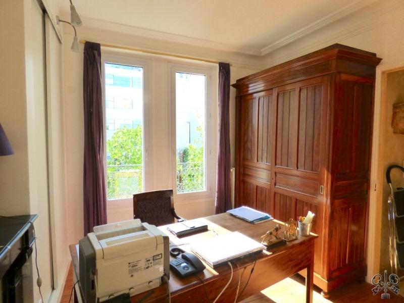 Venta de prestigio  casa La garenne colombes 1065000€ - Fotografía 6