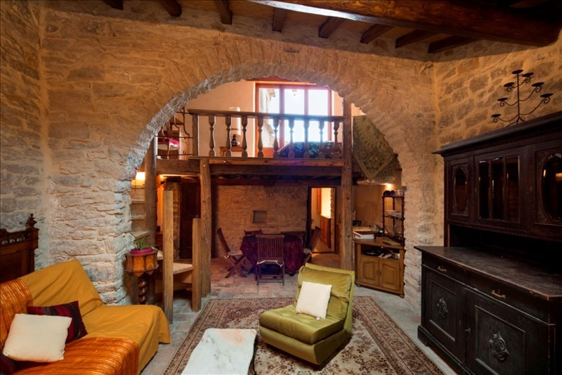 Vente de prestige maison / villa Ferrieres les verreries 999000€ - Photo 9