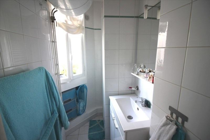 Sale apartment Boulogne billancourt 225000€ - Picture 3