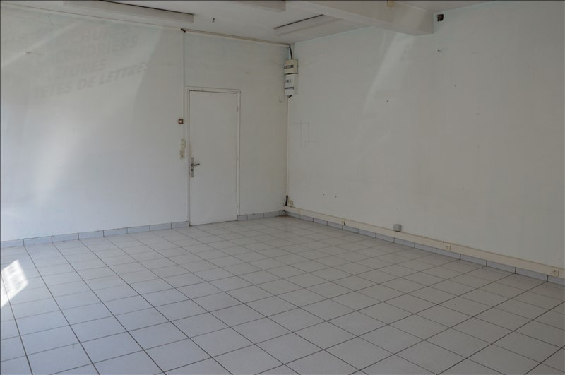 Sale office Figeac 28000€ - Picture 2