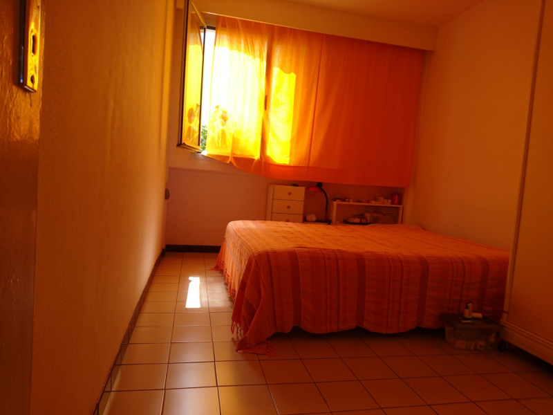 Sale apartment Chaudron 89 000€ - Picture 8