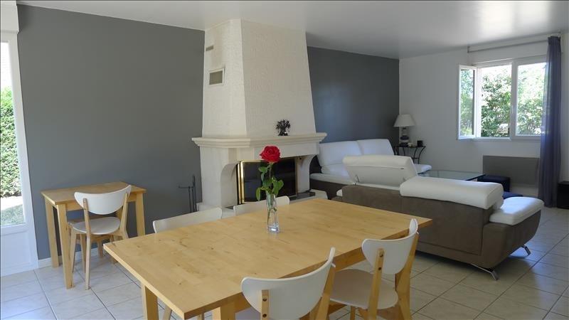Sale house / villa Chateauneuf sur loire 275000€ - Picture 1