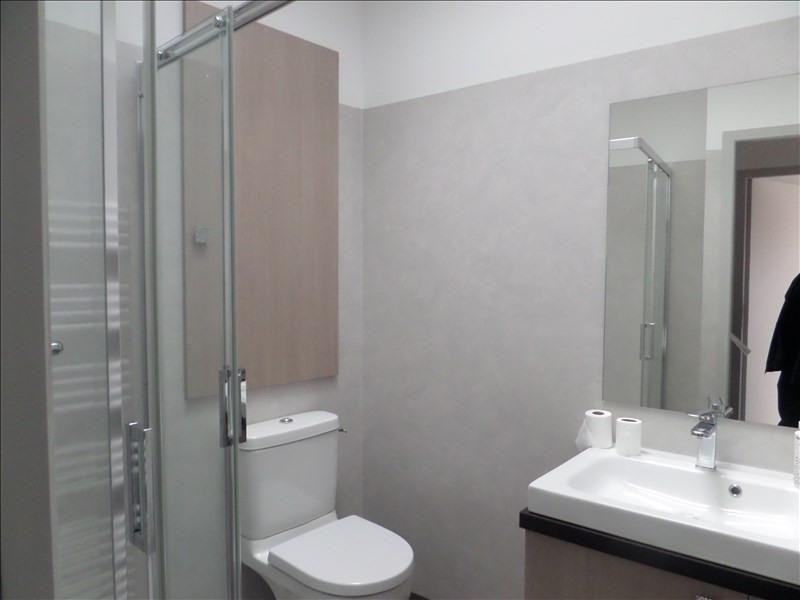 Sale house / villa Ste marie 257200€ - Picture 4