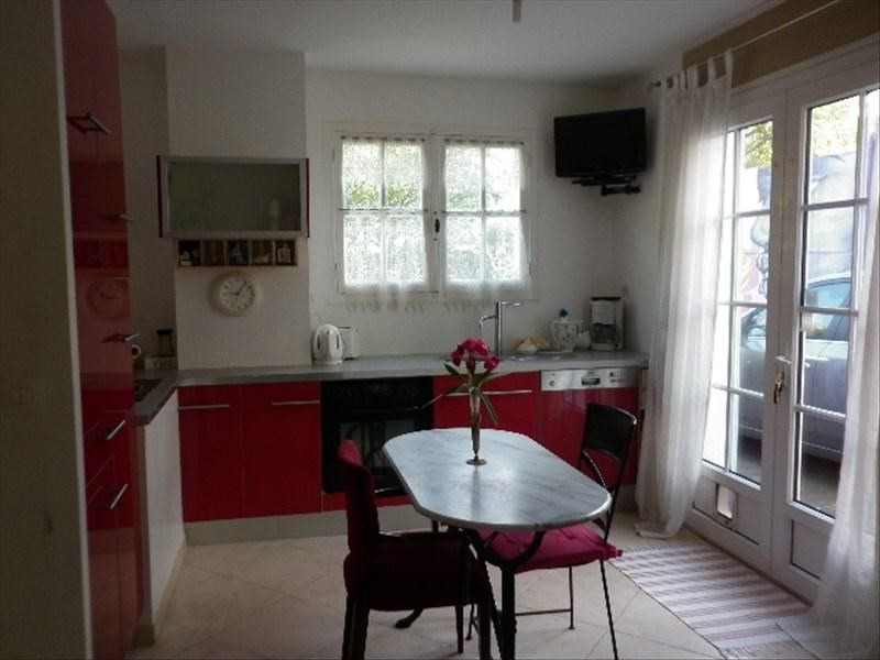 Vente maison / villa St marc sur mer 499000€ - Photo 3