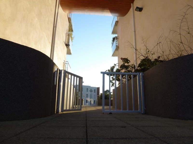 Vente appartement Auray 169250€ - Photo 4