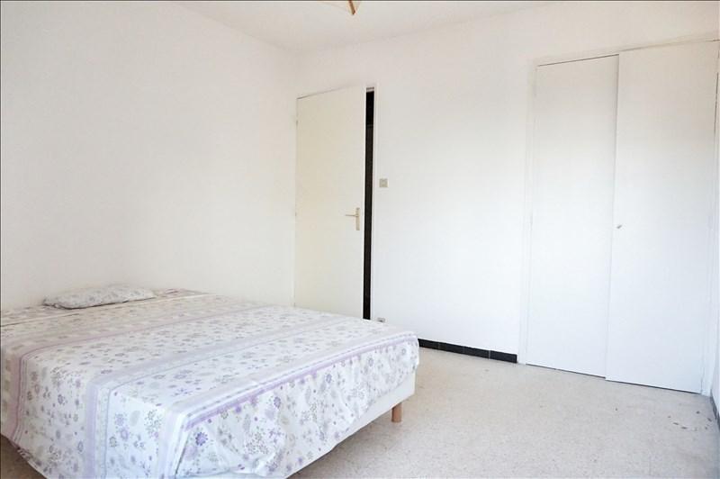 Verhuren  appartement Montpellier 602€ CC - Foto 8