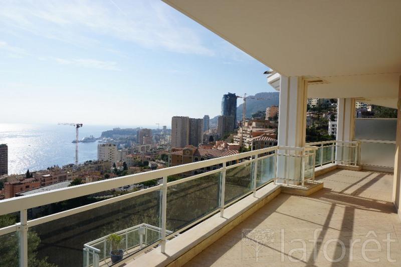 Vente maison / villa Roquebrune cap martin 3700000€ - Photo 3