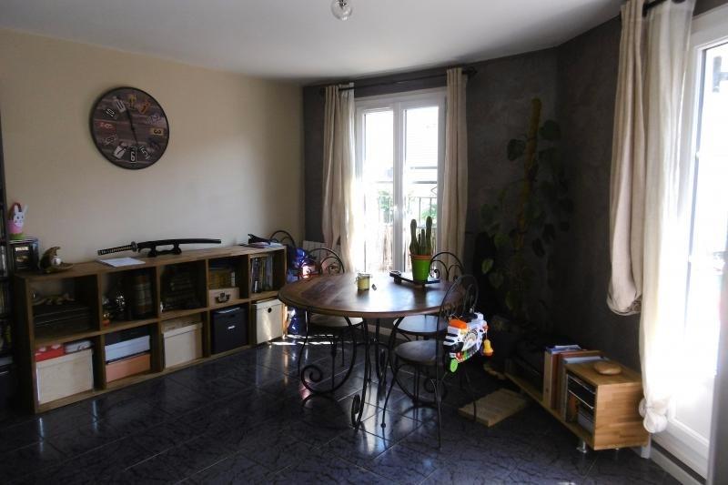 出售 公寓 Noisy le grand 230000€ - 照片 2