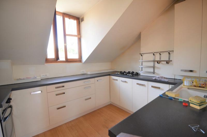 Vente appartement Chatou 279000€ - Photo 3