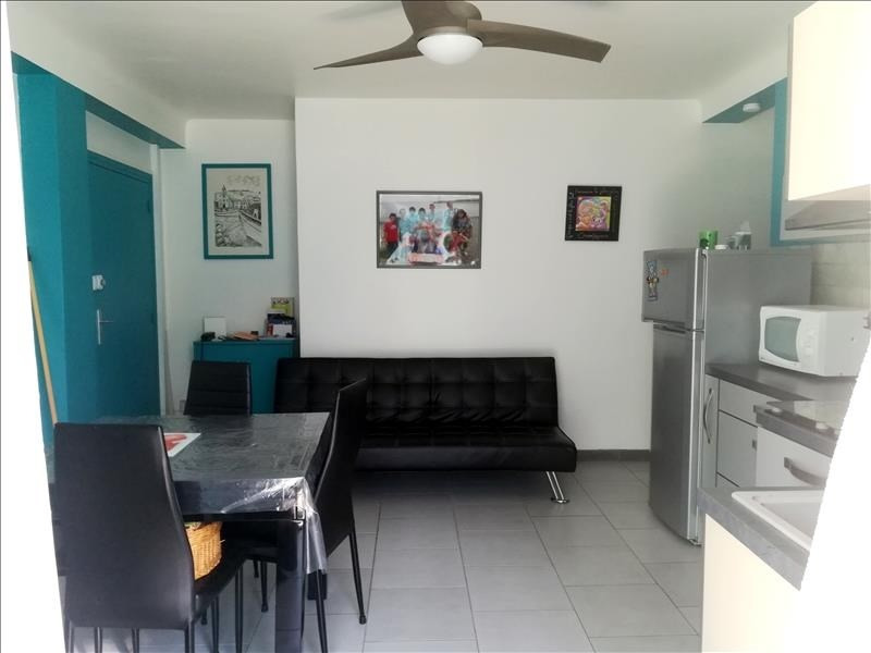 Vente appartement Port vendres 130 000€ - Photo 2