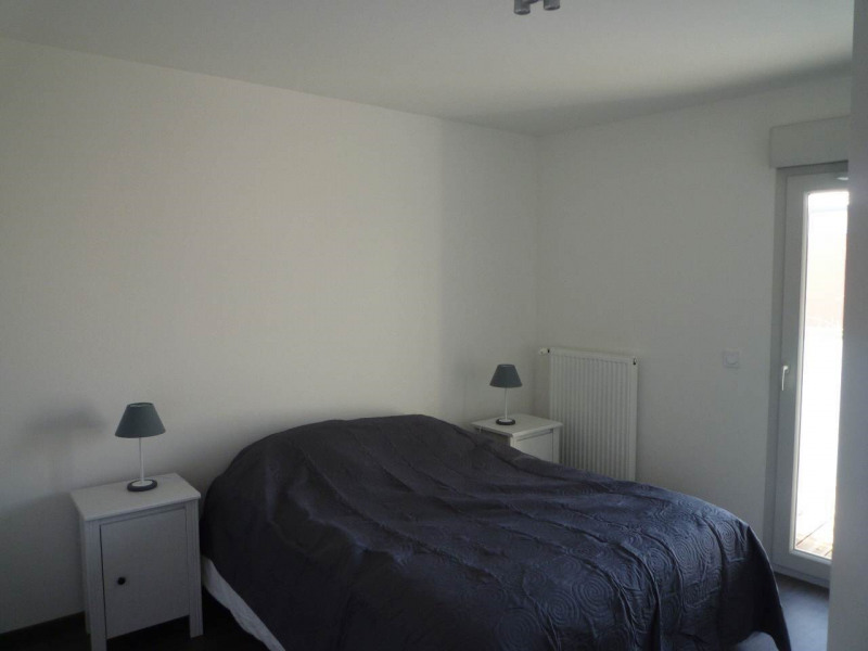 Location appartement Annecy 1077€ CC - Photo 2