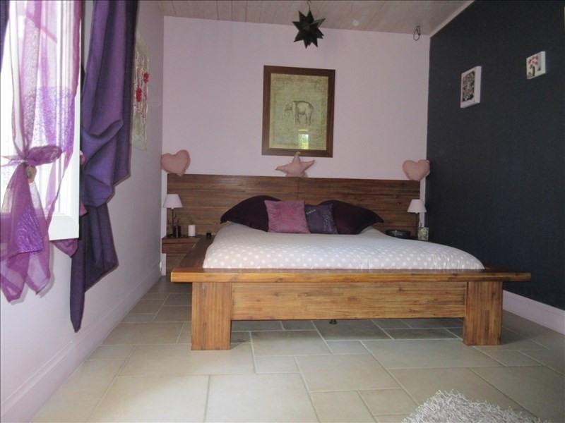 Vente de prestige maison / villa La rochelle 600000€ - Photo 7