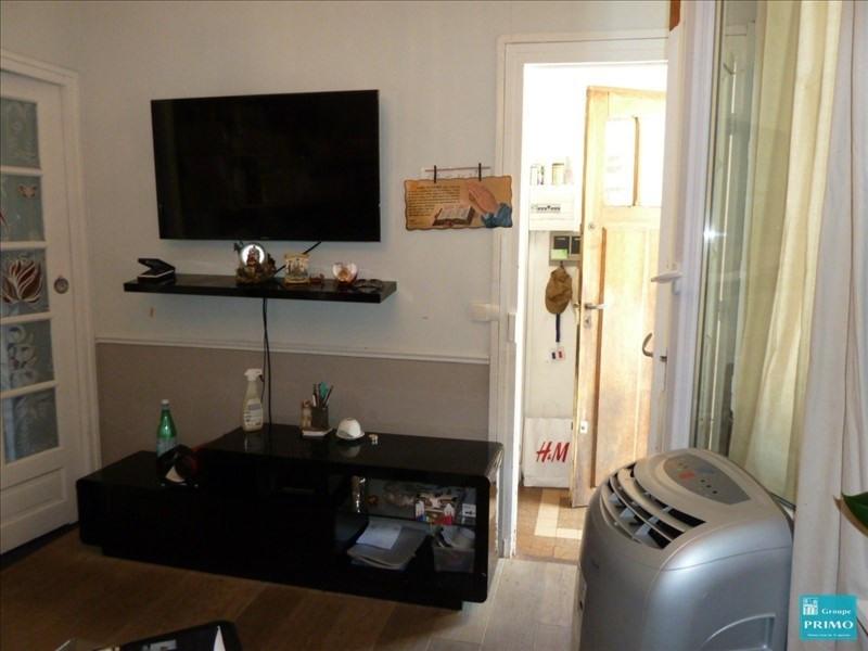 Vente maison / villa Bagneux 399000€ - Photo 4