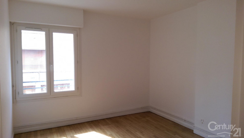 Rental apartment 14 700€ CC - Picture 2