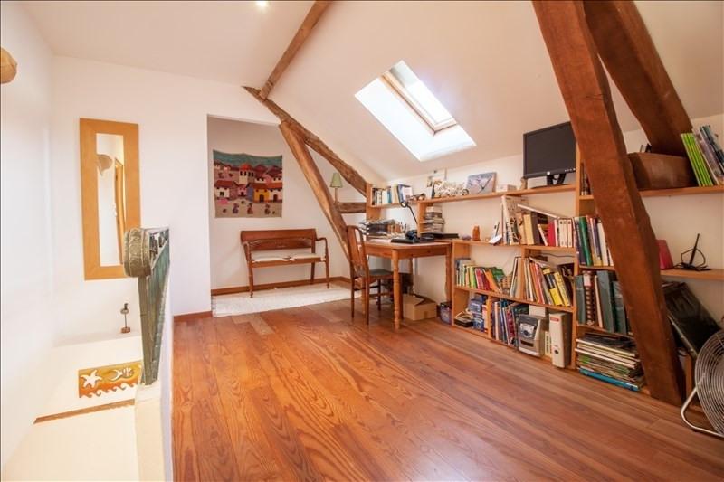 Vente de prestige maison / villa Pau nord 381600€ - Photo 15