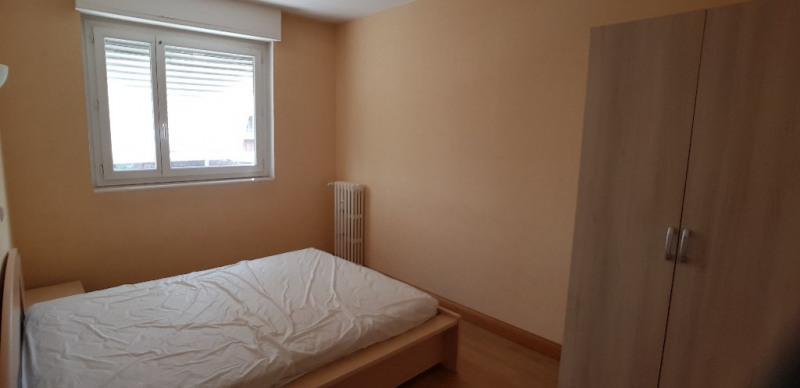 Sale apartment Limoges 59700€ - Picture 6