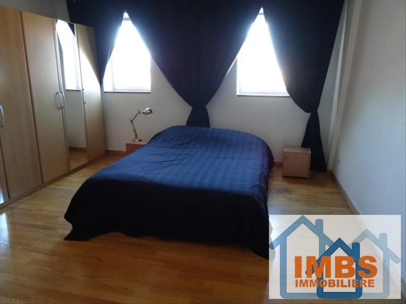 Vente appartement Mulhouse 141 750€ - Photo 5