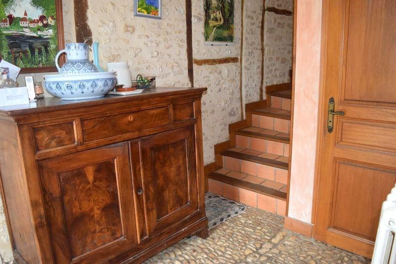 Vente maison / villa Cazoules 224000€ - Photo 15