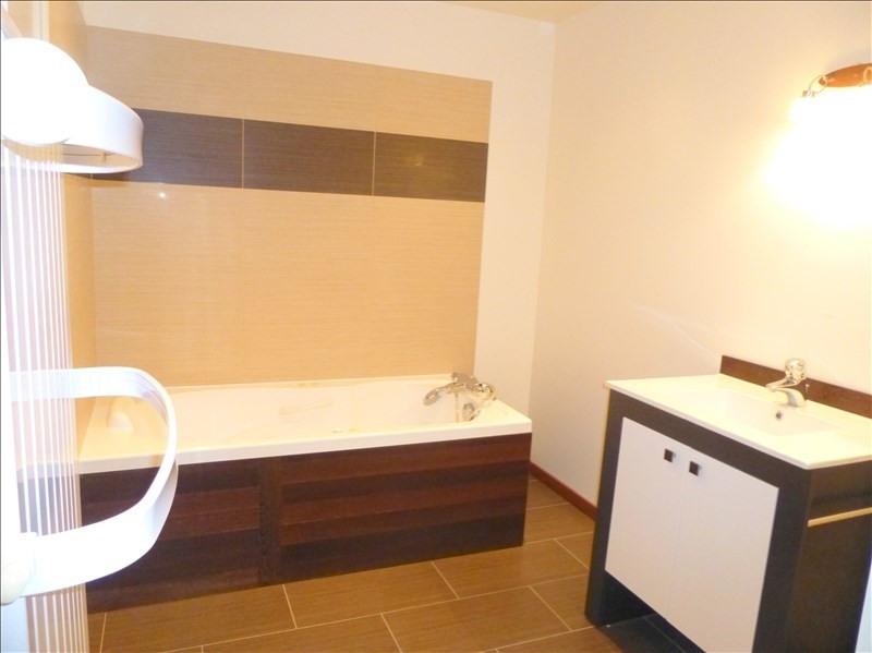 Deluxe sale apartment Honfleur 345000€ - Picture 4