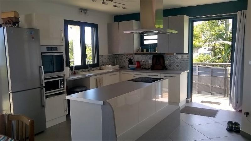 Vente maison / villa Les trois bassins 320000€ - Photo 2
