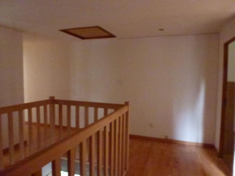 Vendita casa Haute epine 182000€ - Fotografia 3