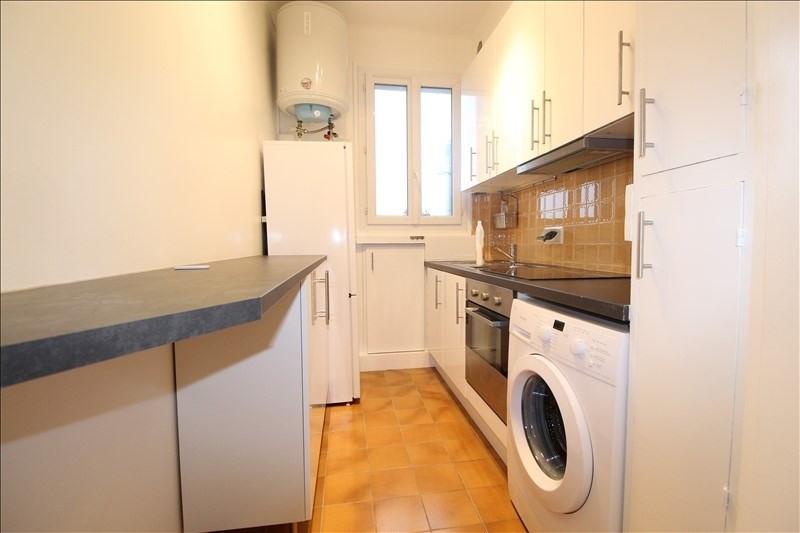 Location appartement Paris 19ème 1000€ CC - Photo 3