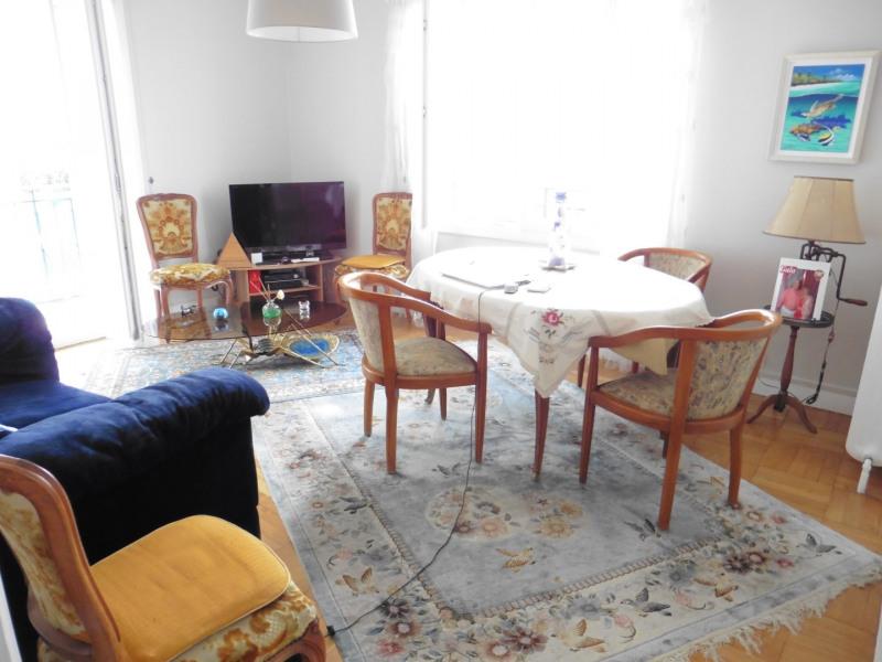 Vente appartement Vincennes 477000€ - Photo 1