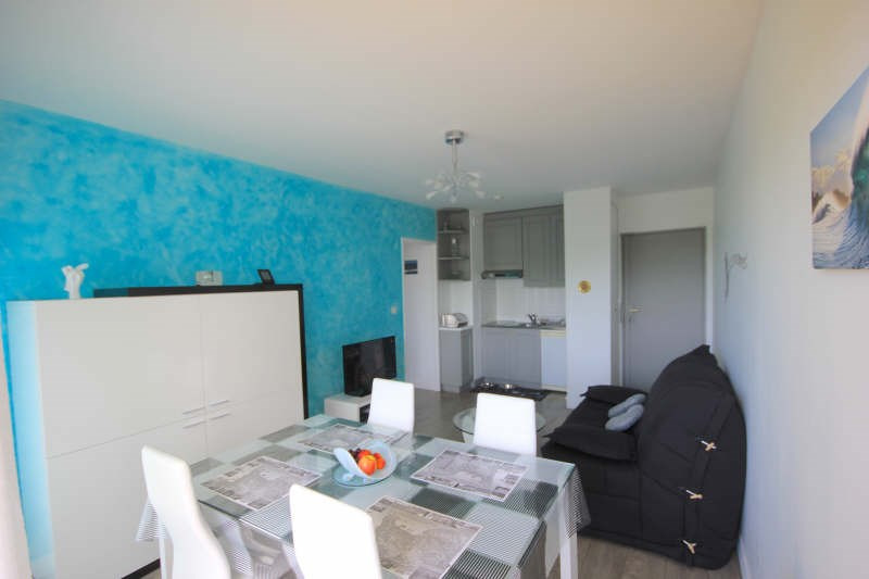Vente appartement Villers sur mer 102 000€ - Photo 4