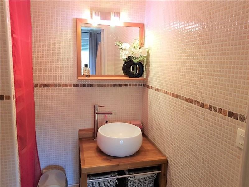 Sale apartment Chatillon 441000€ - Picture 6