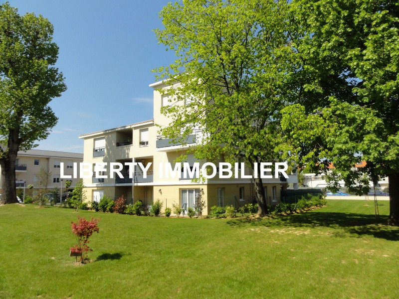 Vente appartement Trappes 218000€ - Photo 2