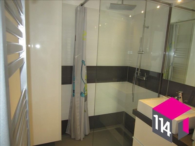 Sale apartment Baillargues 303000€ - Picture 6