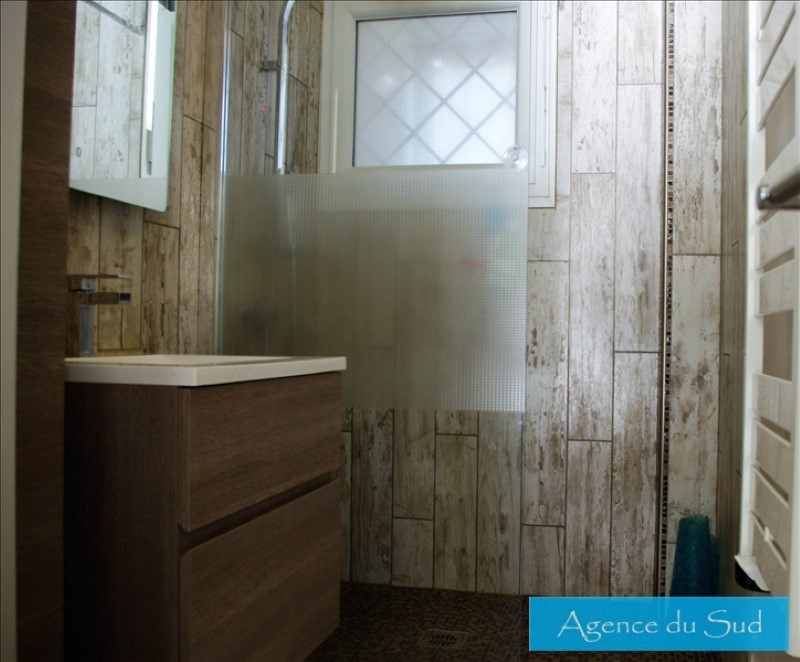 Vente appartement Cassis 395000€ - Photo 8