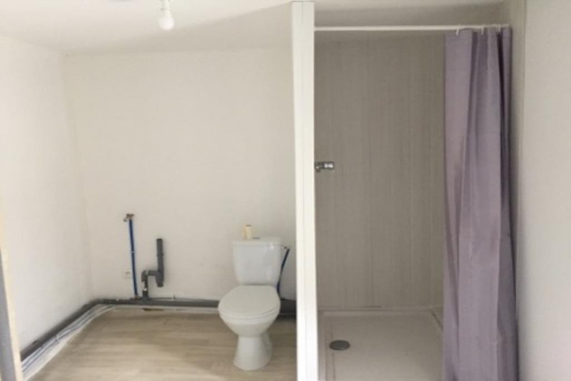 Vente maison / villa Villers cotterets 117000€ - Photo 5