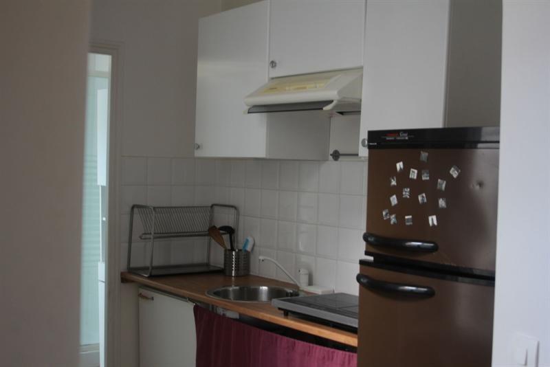 Location appartement Fontainebleau 1120€ CC - Photo 20