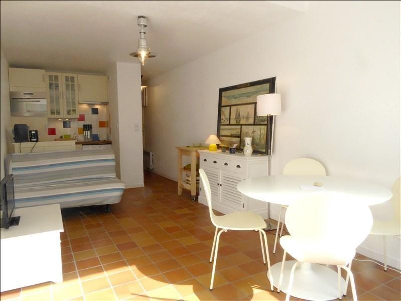 Sale apartment Carnac 158530€ - Picture 4