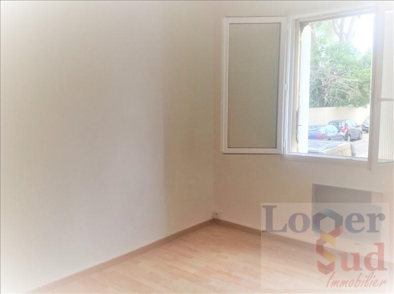 Vente appartement Montpellier 136000€ - Photo 6