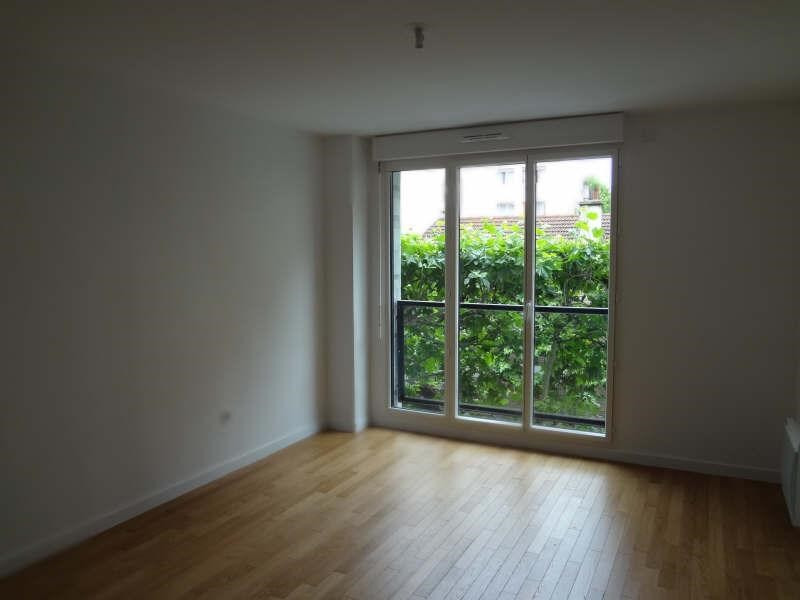 Location appartement Boulogne billancourt 1 016€ CC - Photo 3