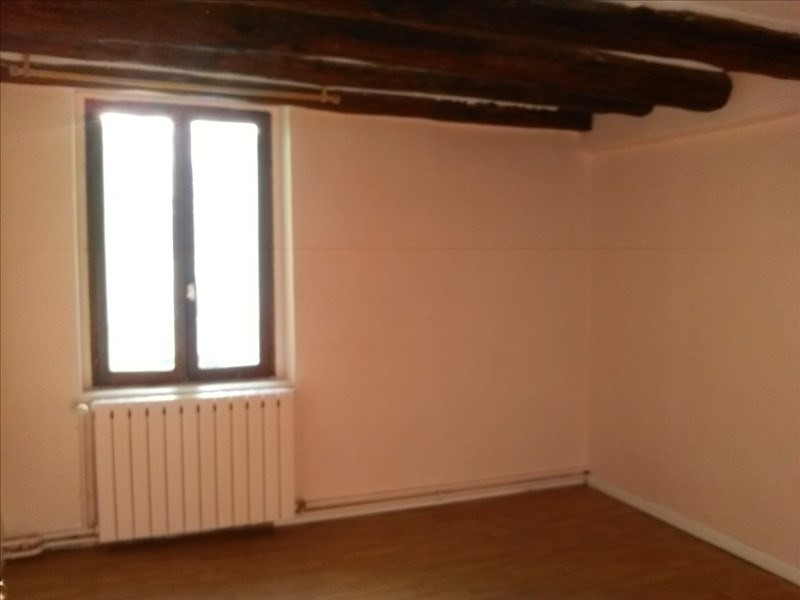 Vente maison / villa Changis sur marne 205 000€ - Photo 8