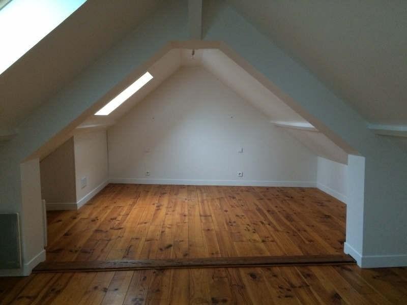 Location appartement Chamant 700€ CC - Photo 3