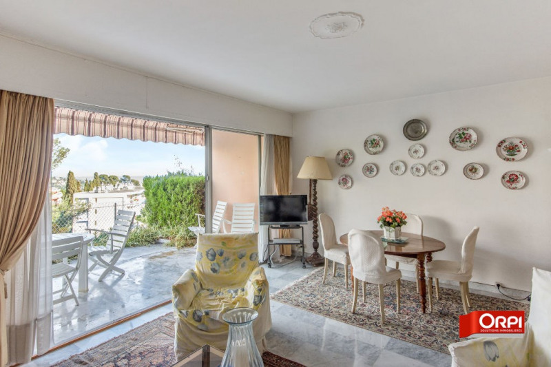 Vente de prestige appartement Villefranche sur mer 775 000€ - Photo 6