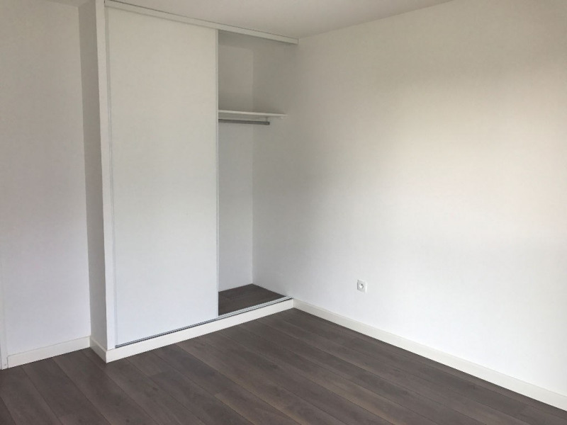 Location appartement Toulouse 690€ CC - Photo 5