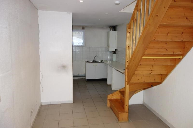 Sale apartment Lagny sur marne 149 000€ - Picture 1