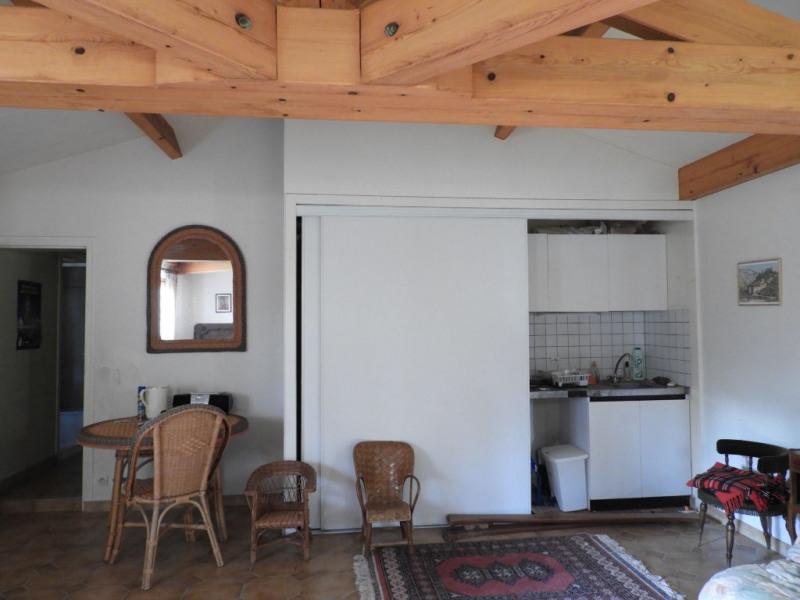 Vente de prestige maison / villa Saint palais sur mer 769600€ - Photo 9