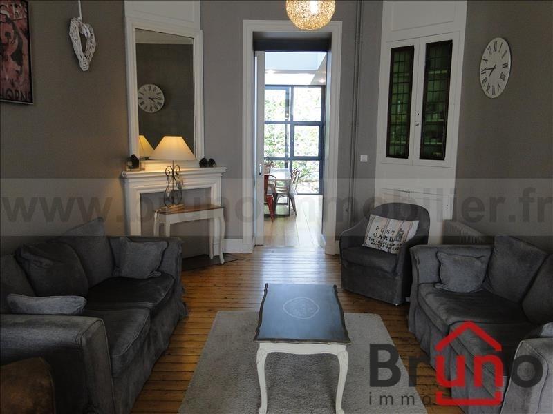 Vendita casa Le crotoy 520000€ - Fotografia 6