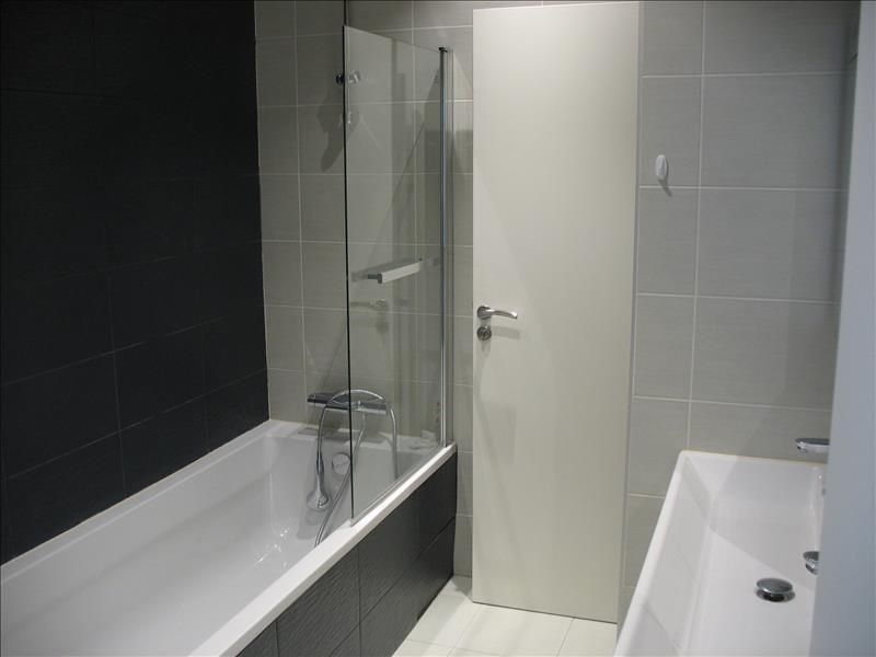 Location appartement St germain en laye 2500€ CC - Photo 10