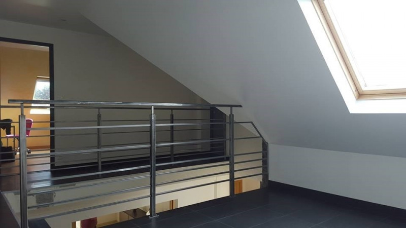 Sale house / villa Clohars-fouesnant 399900€ - Picture 8