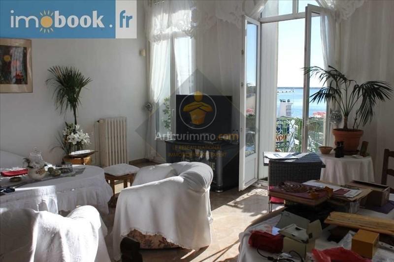 Deluxe sale apartment Sete 695000€ - Picture 5