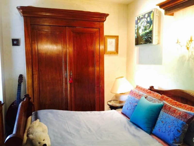 Immobile residenziali di prestigio casa Villeurbanne 735000€ - Fotografia 10