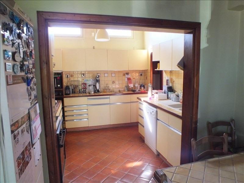 Sale house / villa Montauban 234000€ - Picture 5